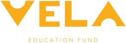 VELA Education Fund